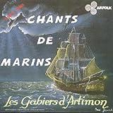 Chant De Marins