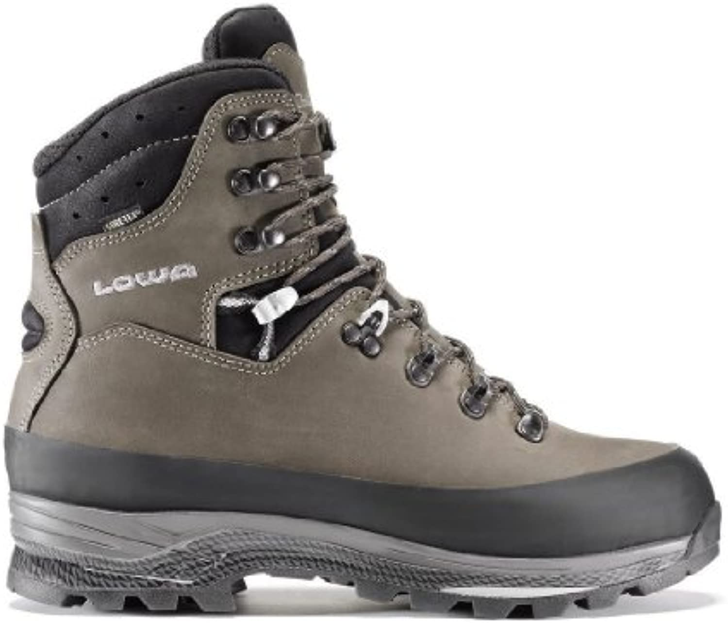 Lowa Mens Tibet Gore-Tex Leather Boots  -