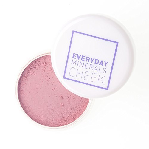 everyday-minerals-blush-field-of-roses-by-everyday-minerals