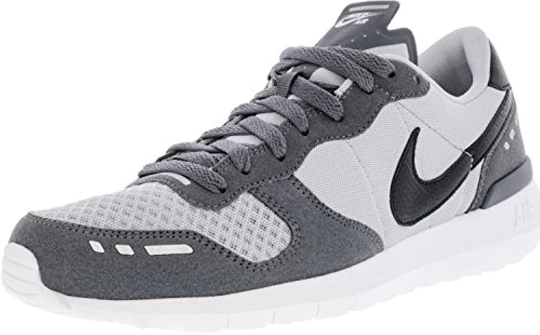 Nike Air Vortex 2017 Sneaker Turnschuhe Schuhe für Herren