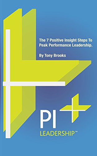 PI-Leadership-Kindle-Edition