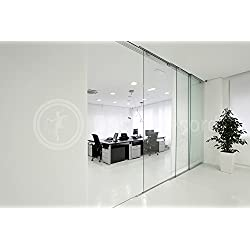 CristalRecord - Foco downlight, LED extraplano, redondo, 20 W, luz neutra, 4000° K, color blanco