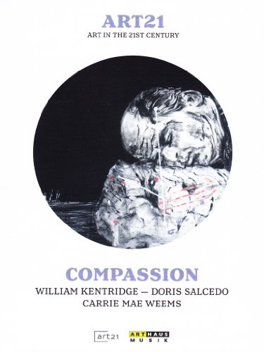 art21-art-in-the-21st-century-compassion-slimcase