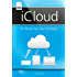 iCloud: für iPhone, iPad, Mac & Windows
