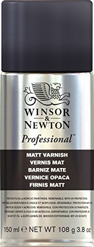 winsor-newton-professional-matt-varnish