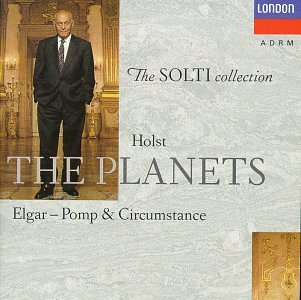 gustav-holst-the-planets-les-planetes-edward-elgar-pomp-circumstance-marches-nos-1-4-5