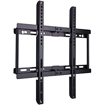 Bps ultra slim tv wall bracket wall mount for 23 55 - Soporte tv samsung ...