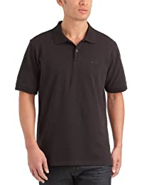 Oakley Classic Polo Tops homme