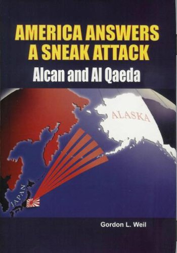 america-answers-a-sneak-attack-alcan-and-al-qaeda