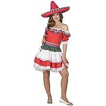 Vergünstigungen von Datierung eines mexikanischen Mädchens