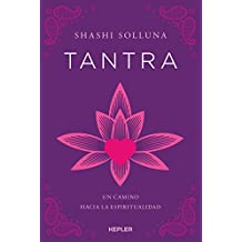 Tantra (Kepler Sexualidad)