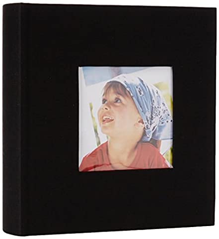 Elizabeth Carrington 6 x 4