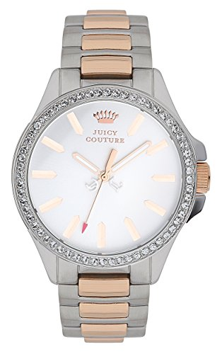 juicy-couture-jetsetter-womens-quartz-watch-with-silver-dial-analogue-display-and-silver-stainless-s