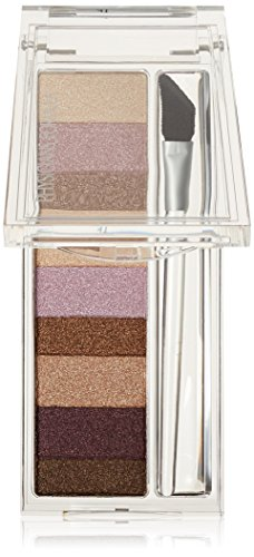 physicians-formula-shimmer-strips-eye-shadow-and-liner-brown