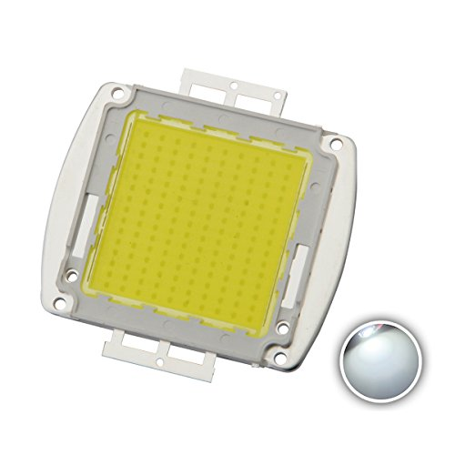 chanzon-high-power-led-chip-150w-white-6000k-6500k-4500ma-dc-30v-34v-150-watt-super-bright-intensity