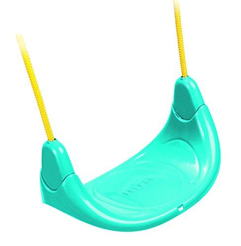 FEBER - Silla de columpio Evolution Swing (Famosa 800010239)