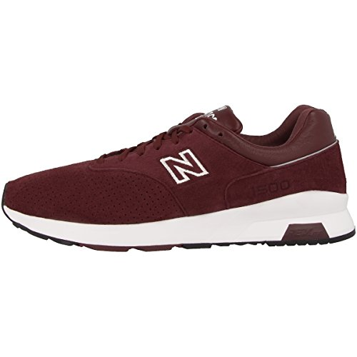 New Balance Schuhe MD 1500
