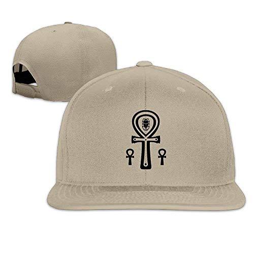 Mermaid at Heart Snapback Unisex Adjustable Flat Bill Visor Baseball Hat Hip Hop Nascar-visor Hat