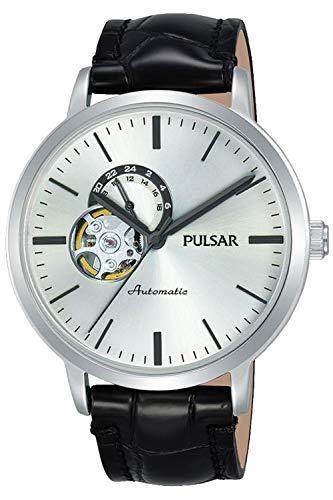 Pulsar 42 mm