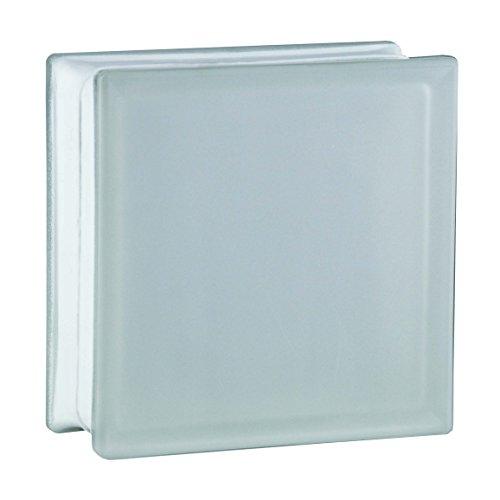6-piezas-bm-bloques-de-vidrio-vista-completa-super-white-satinado-por-dos-lado-vidrio-mate-19x19x8-c