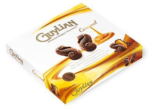 caramel-seahorses-guylian-belgian-chocolates-gift-box-168g