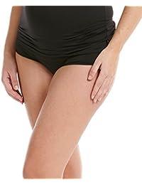 Noppies Bikini Shorts Saint tropez Bikinihose 63922 Damen Bademode/Bikinihose