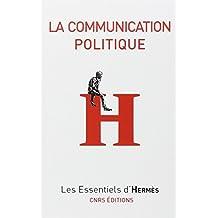 La Communication politique
