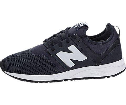 nouvelles-chaussures-balance-man-pour-classic-247-8-5-blue