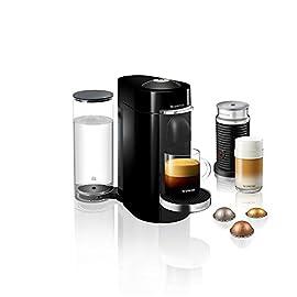 Nespresso Vertuo Plus Coffee Machine