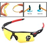 SBE AUTO 1001 MTB Outdoor Glasses