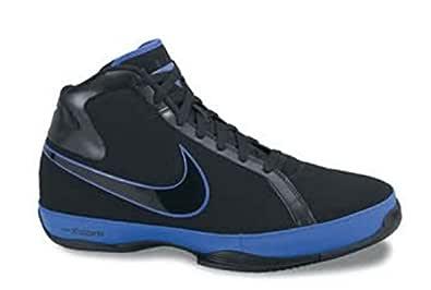 Nike Men Zoom Hustle Basketball Shoes