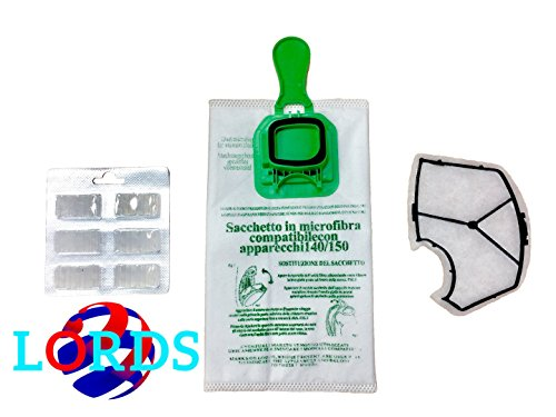 no-18-bolsas-de-filtro-en-microfibra-y-n-18-ambientadores-certificados-hechos-en-italia-2-filtros-de