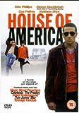 House of America [Import anglais]