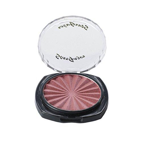 iridiscente-compacta-sombra-de-ojos-stargazer-rubor-rosa
