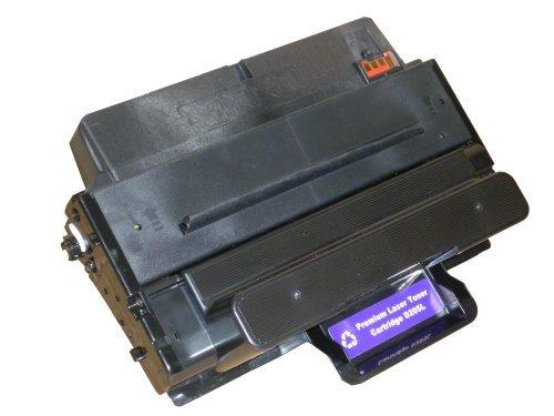 Premium Toner Samsung MLT-D205L für ML-3310D ML-3310ND ML-3710D ML-3710ND SCX-4833FD SCX-4833FR SCX-5637FR...
