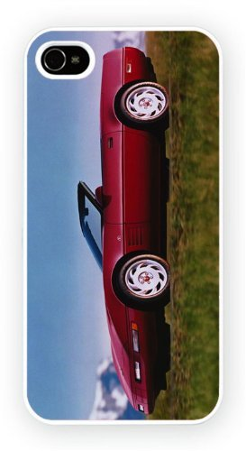 chevrolet-corvette-c4-red-iphone-6-6s-glossy-cell-phone-case-skin