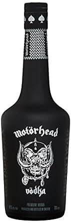 Motörhead Vödka (1 x 0.7 l)