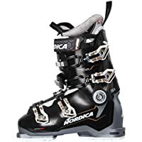 Nordica Damen Skischuhe Speedmachine 95 X