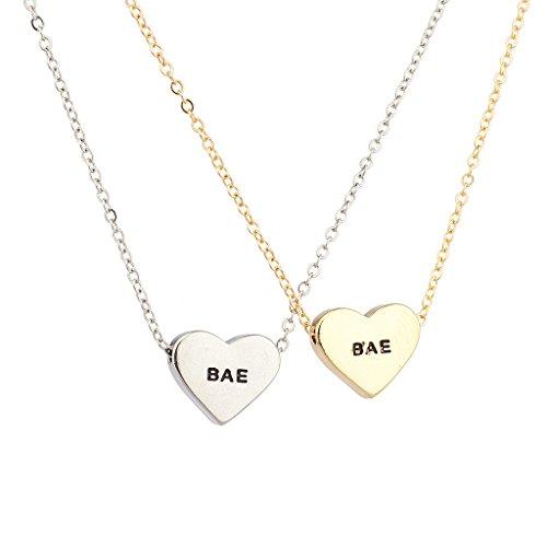 accesorios-lux-bae-boo-corazn-novia-novio-bff-mejores-amigos-multi-color-collar-set