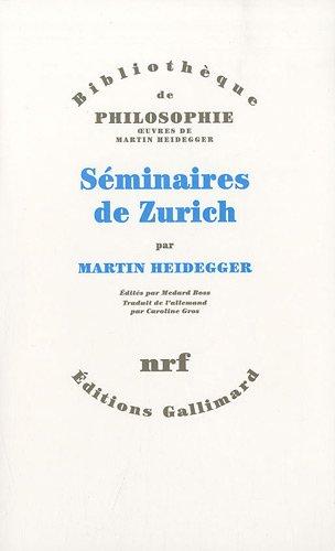 seminaires-de-zurich