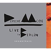 Depeche Mode Live In Berlín