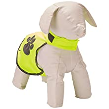 Trixie Safety Dog Vest, X-Small
