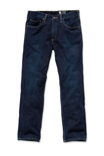 carhartt-100067-straight-fit-straight-leg-jeans-work-trousers