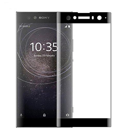 XunEda Sony Xperia XA2 Ultra 6.0