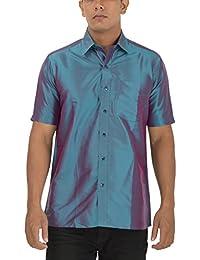 c9531827325bdc Dennis Morton Men s Shirts Online  Buy Dennis Morton Men s Shirts at ...