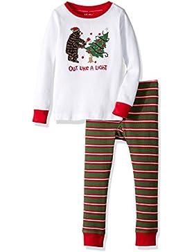 Hatley - Pijama Dos Piezas - para niño