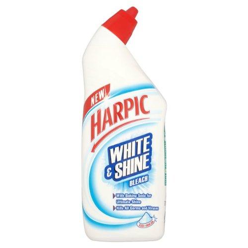 harpic-bleach-wei-shine-ursprngliche-6x750ml