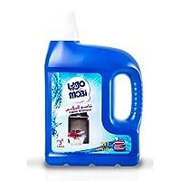 Mobi Lundry Shampoo 3 Litre