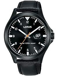 Suchergebnis Suchergebnis Armbanduhren Suchergebnis FürLorus Armbanduhren HerrenUhren Auf FürLorus HerrenUhren Auf zMSUVp