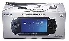 Playstation Portable [Importación Inglesa]